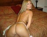 Sexy_babe