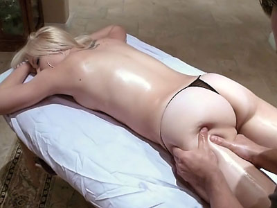 blog massages Kansas City, Kansas