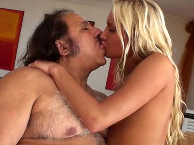 vegas girl boobs nude