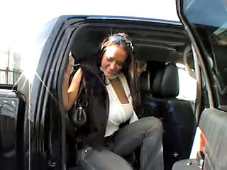 Mr big dicks hot chicks carmella — 9