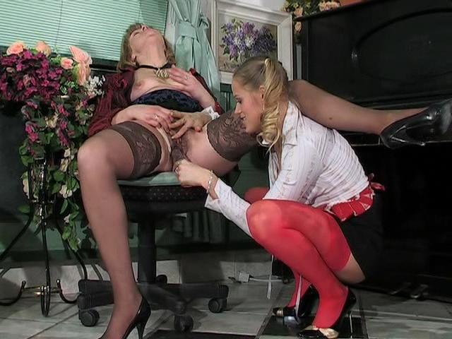 были свободны уборщица вылизала пизду женщина покажет