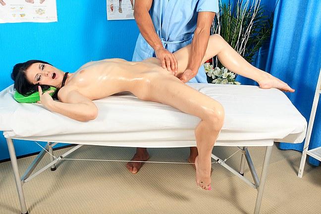 sexy movie porn Johnny Sins Report  Sexy Vanessa 1430 · Sha Rizel  40.