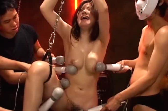 seks-bdsm-v-taylande-foto